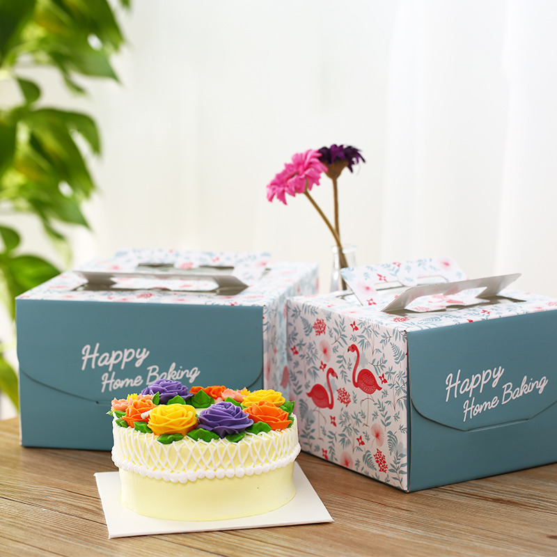 birthday-cake-box