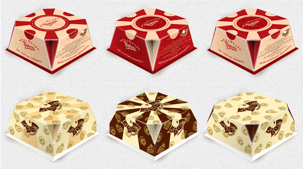 cake-box-packaging