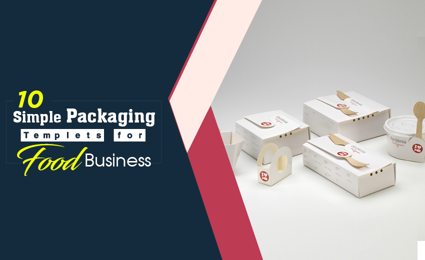10-simple-packaging-templates-for-food-business