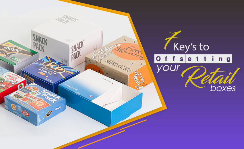 7-keys-to-offsetting-your-retail-boxes
