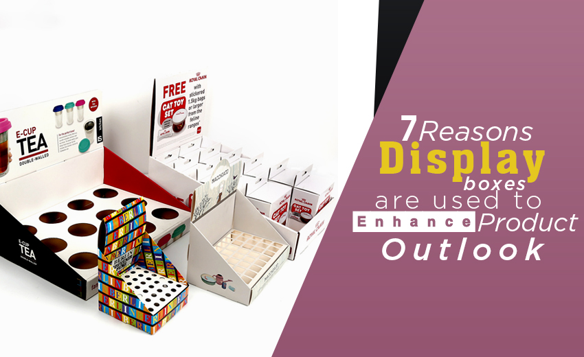 7-reasons-display-boxes-are-used-to-enhance-product-outlook