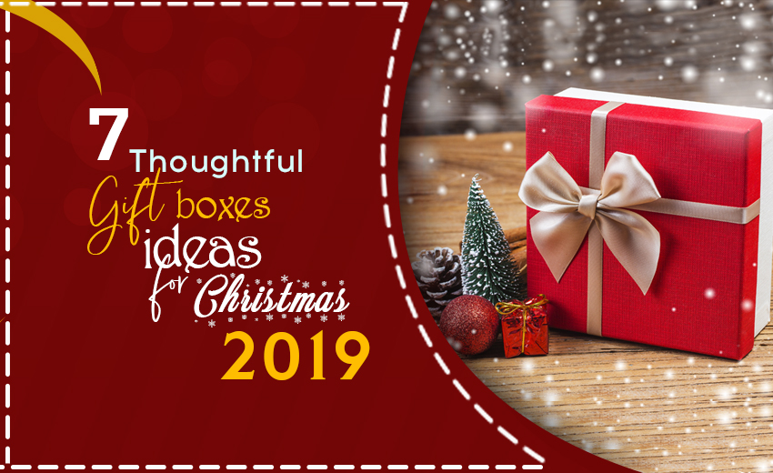 7-thoughtful-gift-boxes-ideas-for-christmas-2019