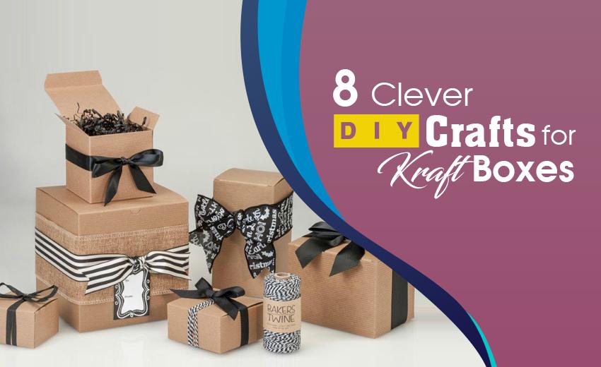 8-clever-diy-crafts-for-kraft-boxes