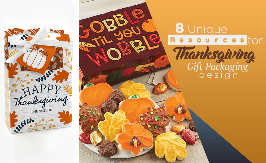 8-unique-resources-for-thanksgiving-gift-packaging