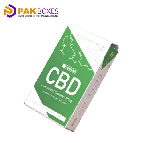 CBDBoxes
