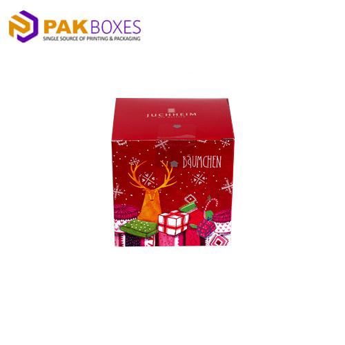 Christmas-gift-boxes