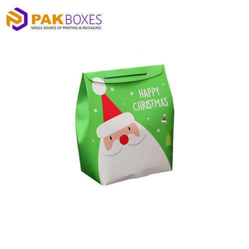 Christmas-packaging