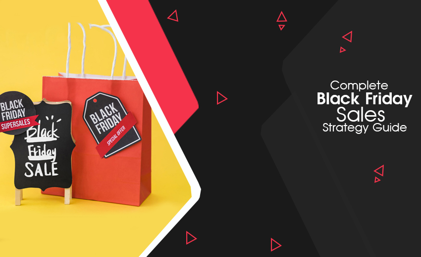 complete-black-friday-sales-strategy-guide