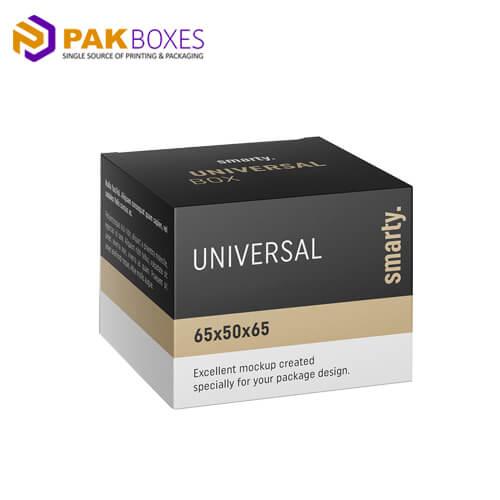Cream-Boxes-Wholesale