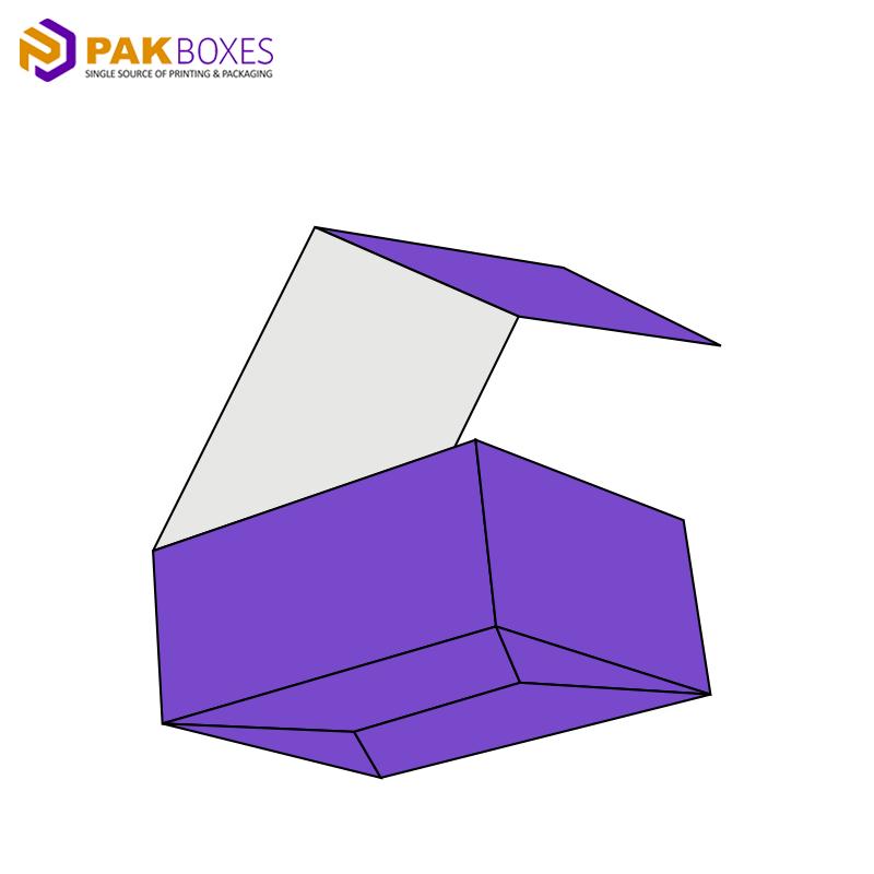 Custom-1-2-3-BOTTOM-DISPLAY-LID-Boxes