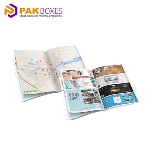 Custom-Booklets-Printing