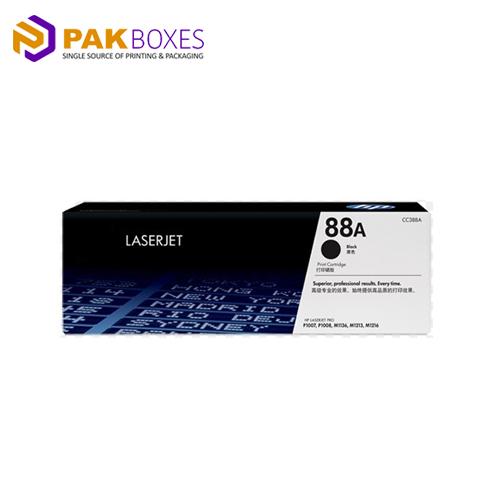 Custom-Printer-Packaging