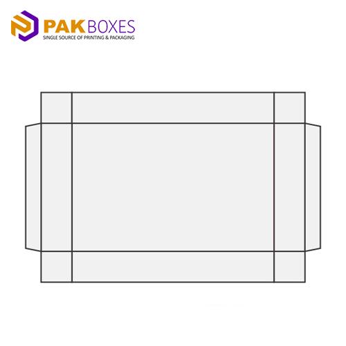 Custom-Tray-and-sleeve-Box-Design