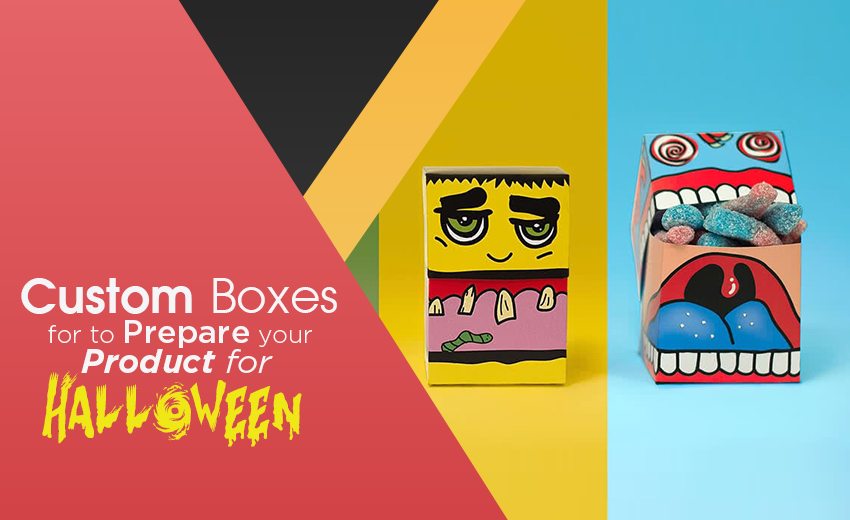 custom-boxes-to-prepare-your-product-for-halloween
