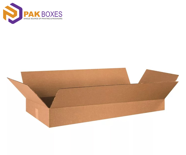 Custom-corrugated-flat-boxes