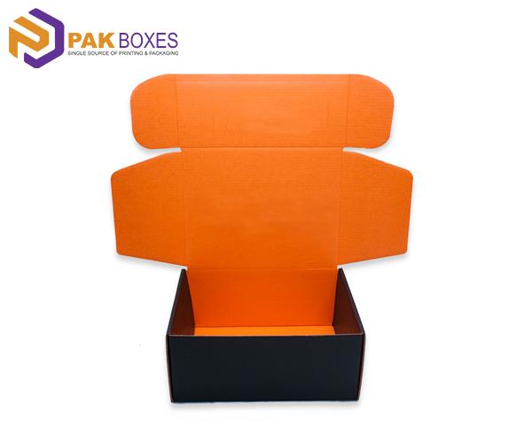 Custom-printers-boxes