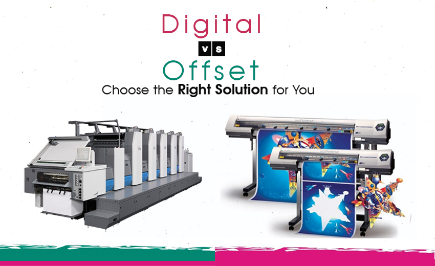 digital-vs-offset-printing-choose-the-right-solution-for-you
