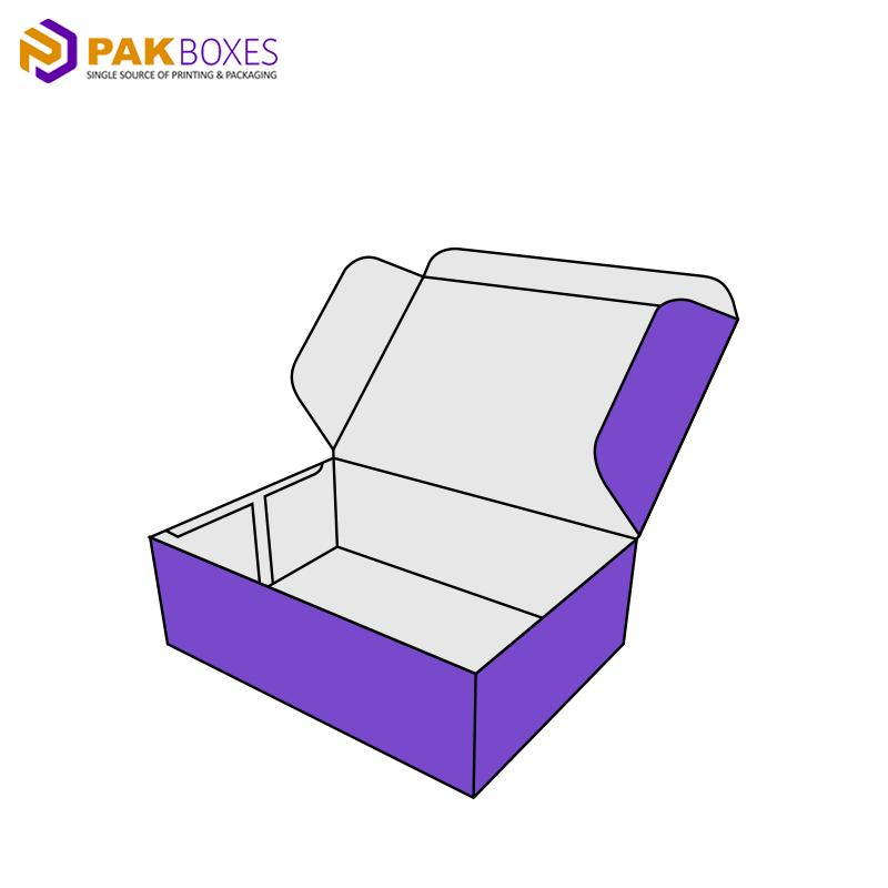 Four-Corner-Cake-Box-01-1