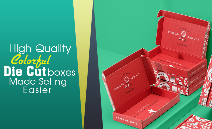 high-quality-colorful-die-cut-boxes-made-selling-easier