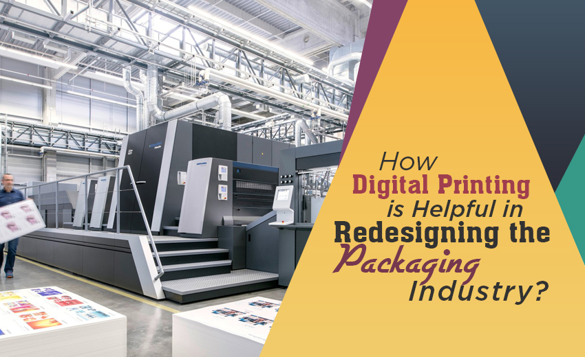 how-does-digital-printing-help-redesign-the-packaging-industry