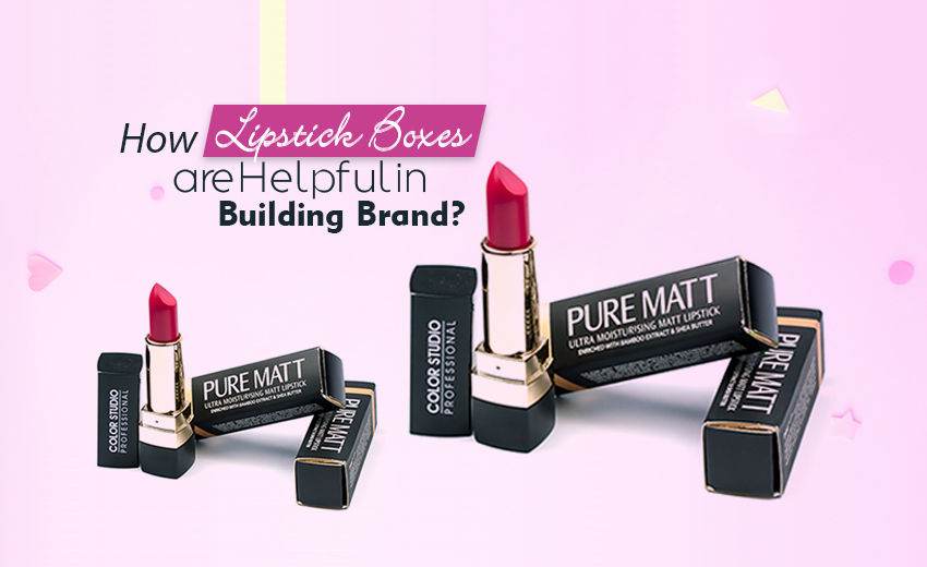 how-lipstick-boxes-are-helpful-in-building-brand