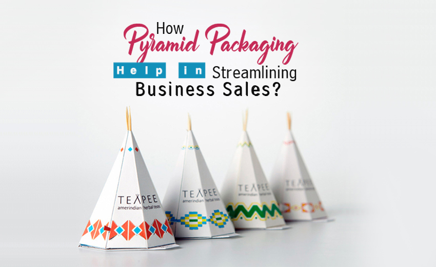 how-pyramid-packaging-help-in-streamlining-business-sales