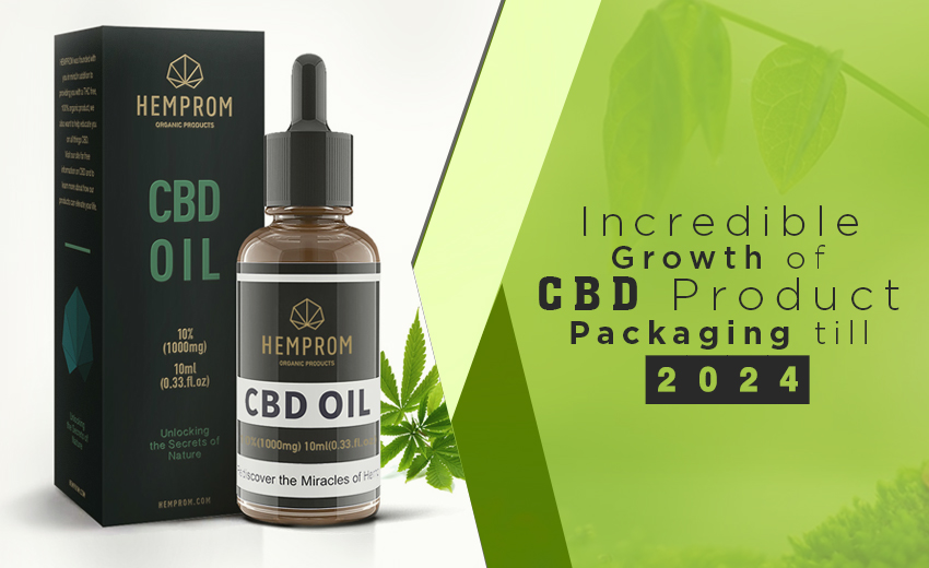 incredible-growth-of-cbd-product-packaging-till-2024