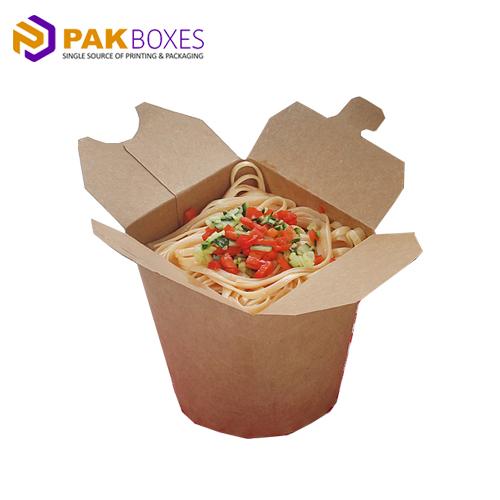 Kraft-noodle-boxes