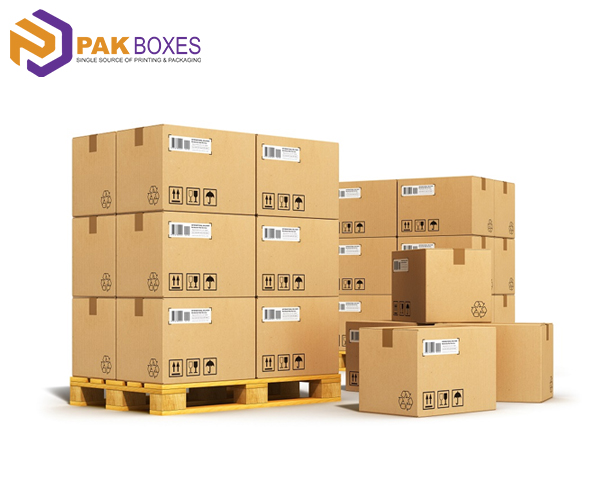 Kraft-stock-boxes