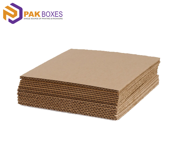Layer Pads Sheets