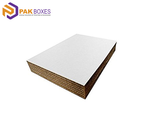 Layer-Pads-Sheets