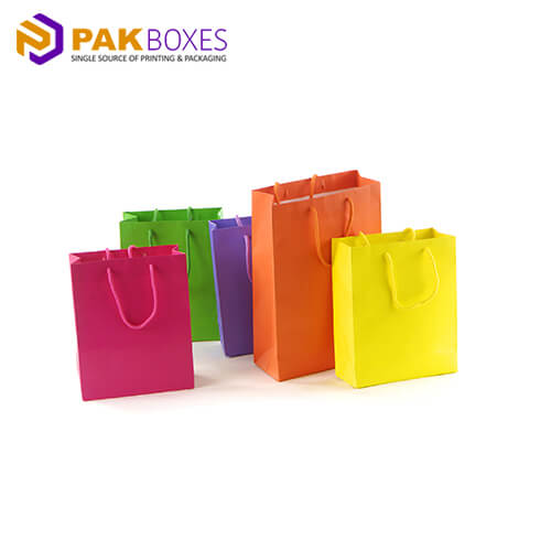 Printed-Shopping-Bags