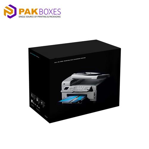 Printer-Packaging-Box