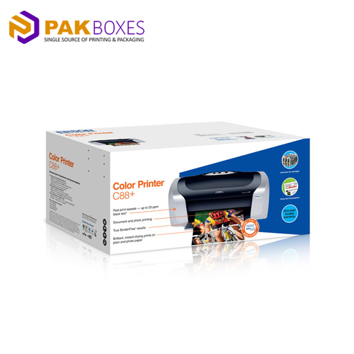Printer-Packaging-Boxes