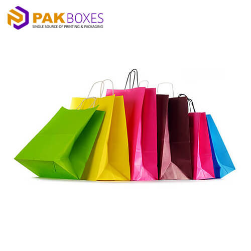 Shopping-Bags-Wholesale