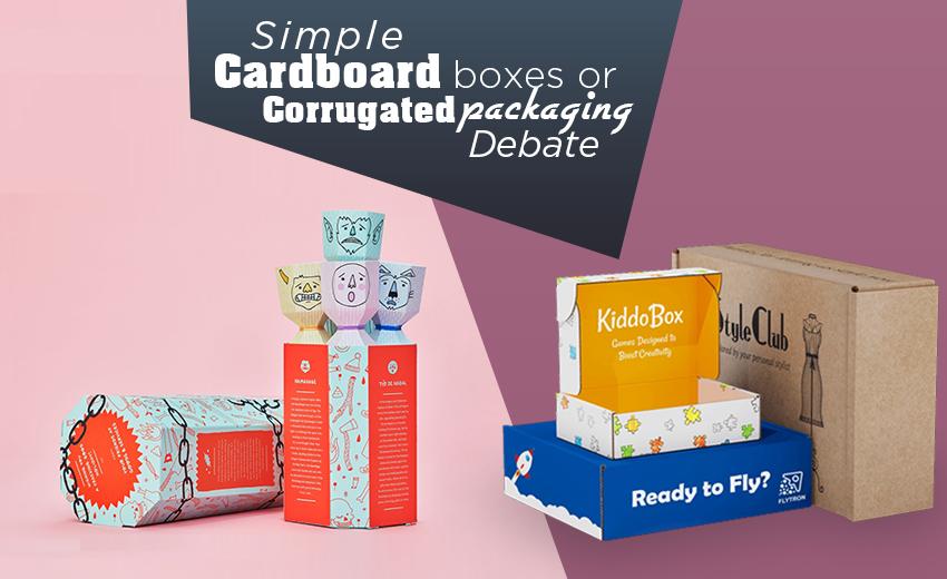 simple-cardboard-boxes-or-corrugated-packaging-debate