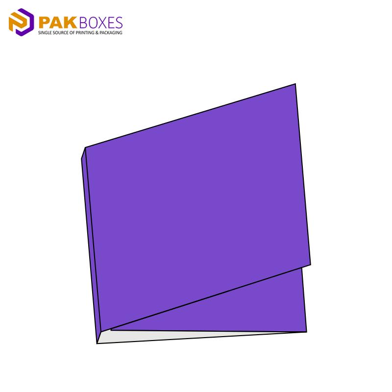 Six-Panel-Cd-Jacket-01