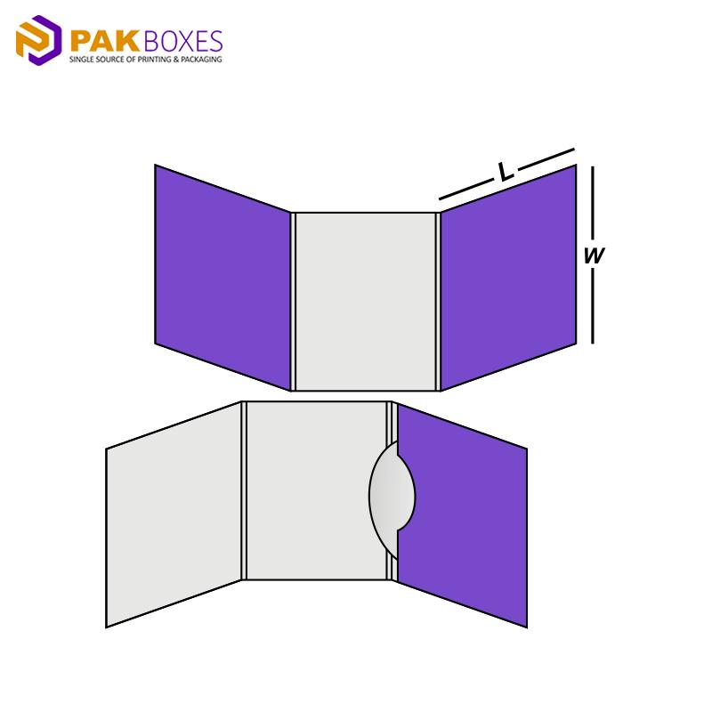 Six-Panel-Cd-Jacket-02
