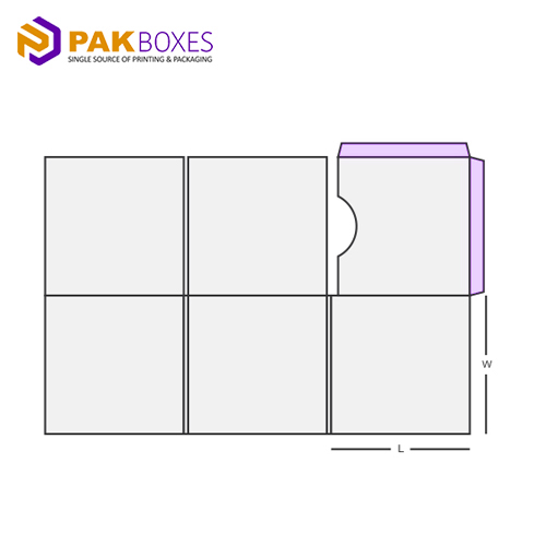 Six-Panel-Cd-Jacket-Design