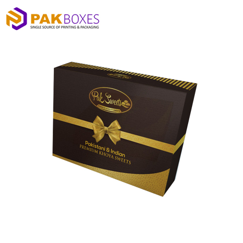Special-chocolate-boxes
