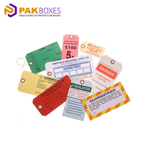 Tags-Printing-Wholesale