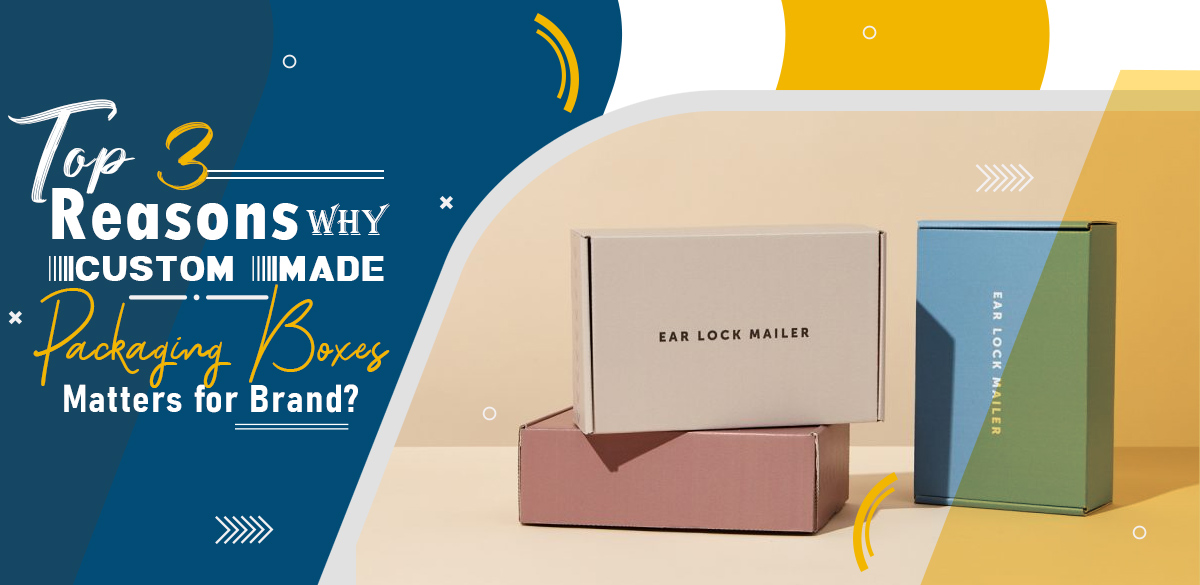 Top-3-Reasons-Why-Custom-Made-Packaging-Boxes-Matt