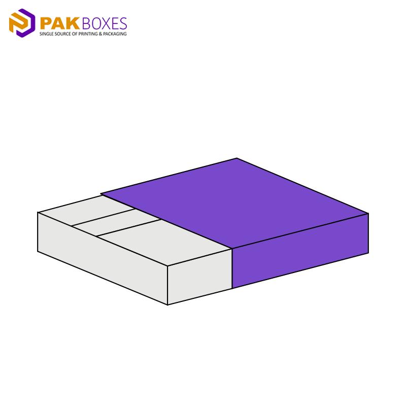 Tray-And-Sleeve-Box-01