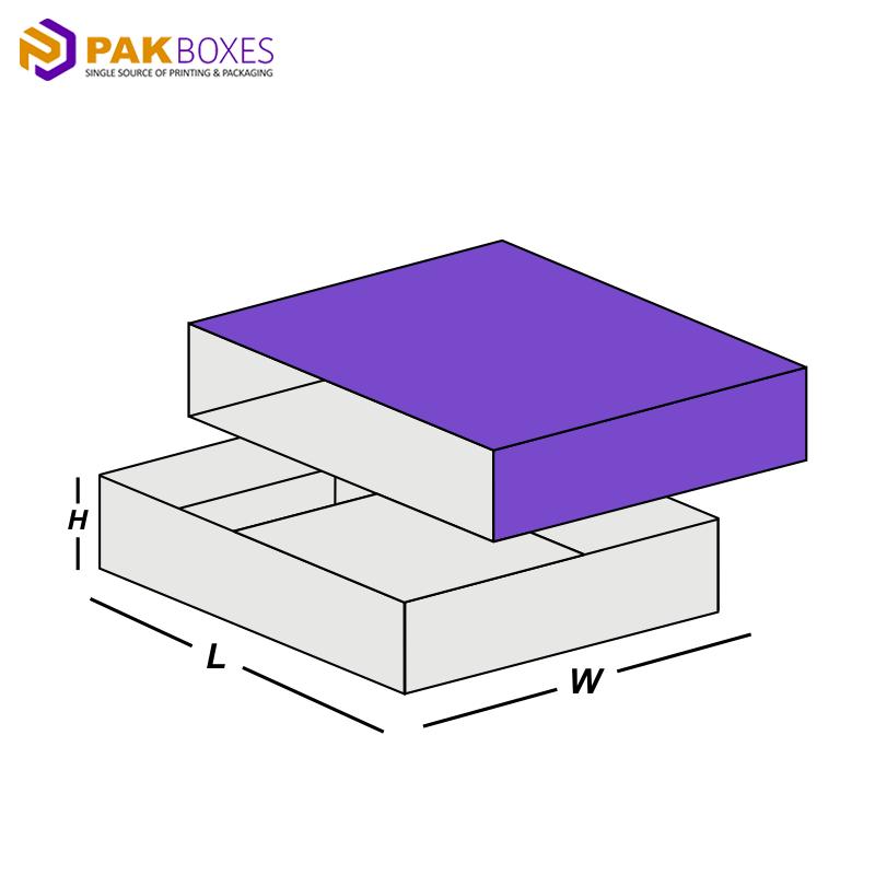 Tray-And-Sleeve-Box-02