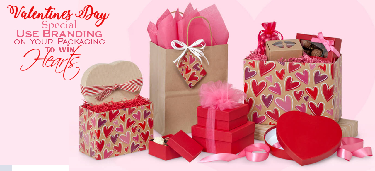 Valentines-Gift-Boxes