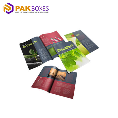 Wholesale-Booklets-Printing