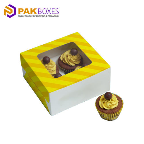 bakery-boxes