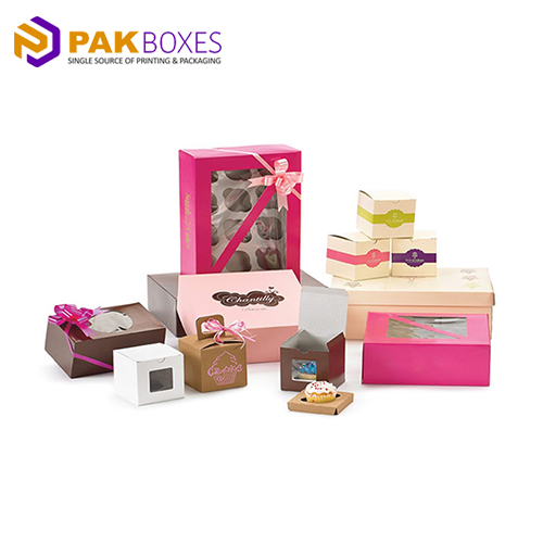 bakery-packaging