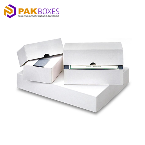 business-card-box
