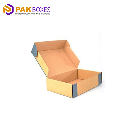 bux-board-box